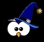 Postal Wizards